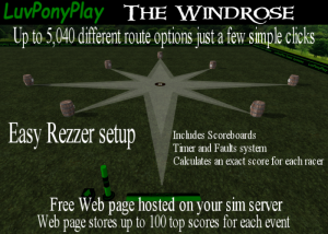 windrose_Poster1